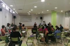 Curso De Género y Adicciones 3
