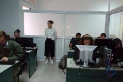 curso-ofimatica-nov-2018-2