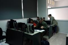 curso-ofimatica-nov-2018-3