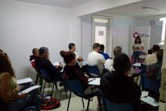 CURSO-BUSQUEDA-ACTIVA-DE-EMPLEO-MAYO-2019-3